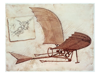 leonardo-da-vinci-flying-machine